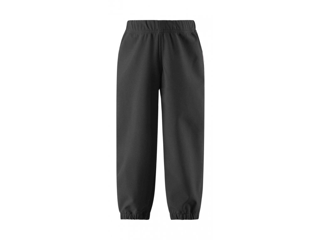 Kalhoty softshell Reima Kuori