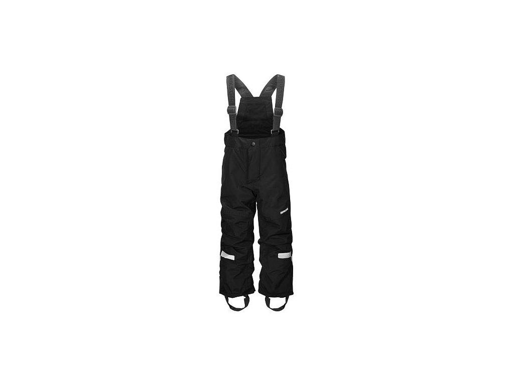 Kalhoty Didriksons zimní IDRE