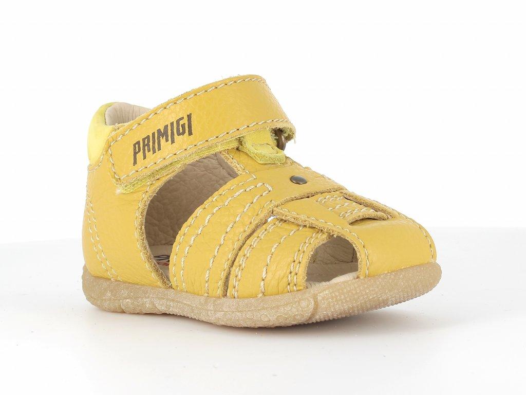 Sandály Primigi 7410555