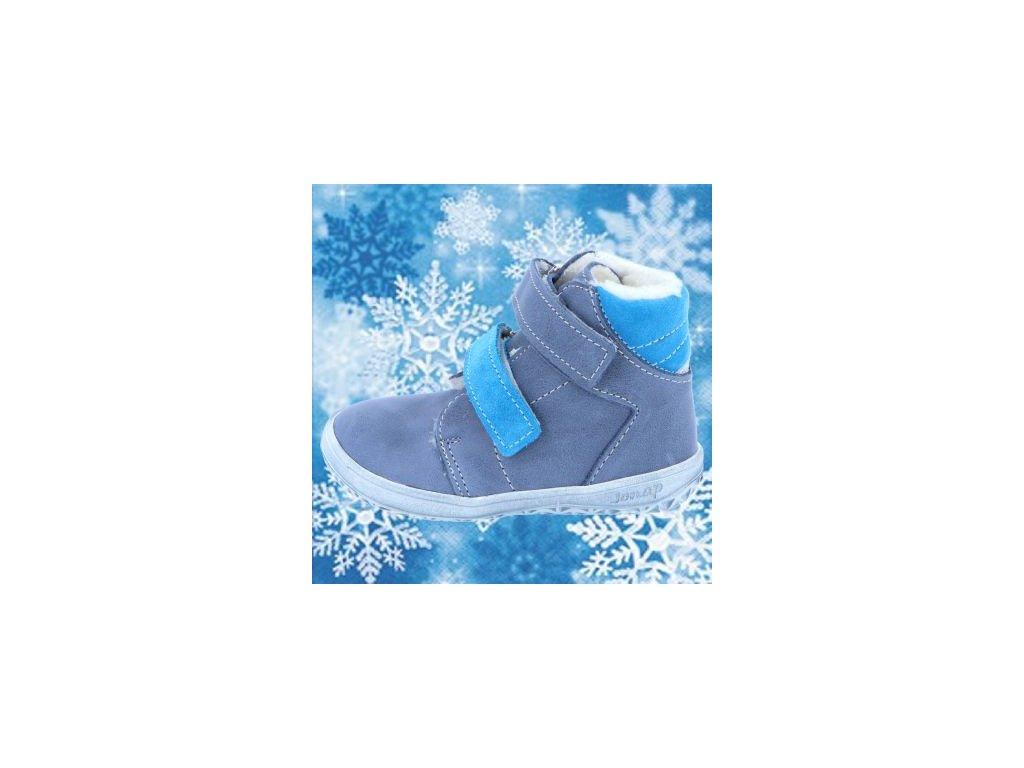 zima eshop b4 modra a růžova 1zima eshop b4 modra a růžovazima eshop b4 modra a růžova