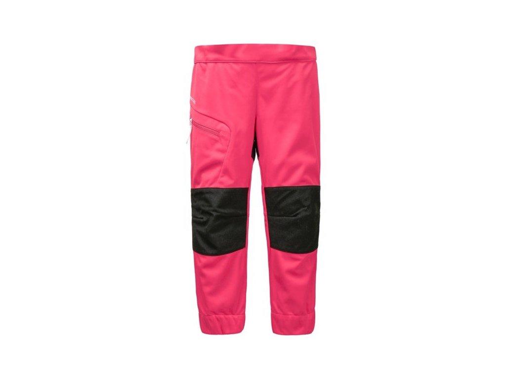 Kalhoty Didriksons softshell Lovet