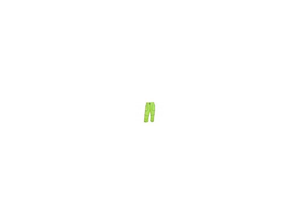 5831477 8 detske 3 4 kalhoty fantom mix 2020