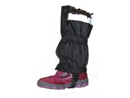 Návleky ochranné na nohy Outdoorkids