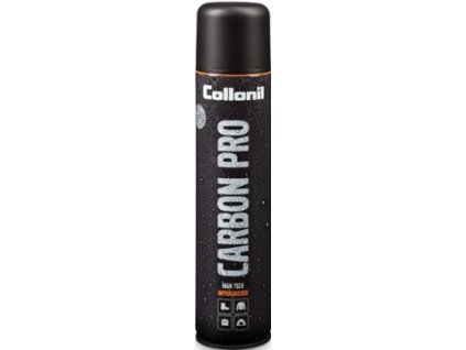 collonil carbon pro 0