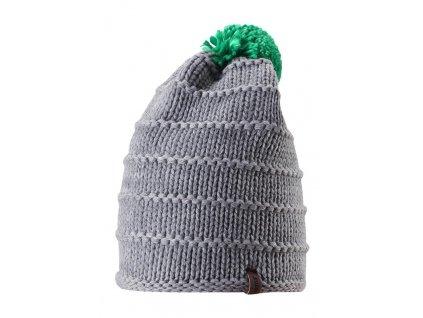 Čepice zimní Reima Wild