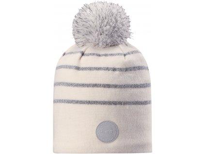 Čepice zimní Reima Yoho