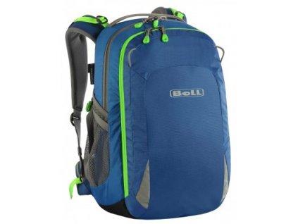 Školní batoh Boll Smart 22l