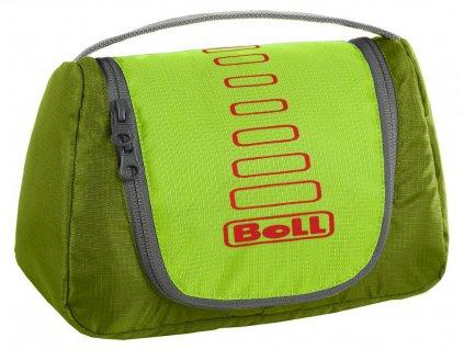 Toaletní taška Boll Washbag