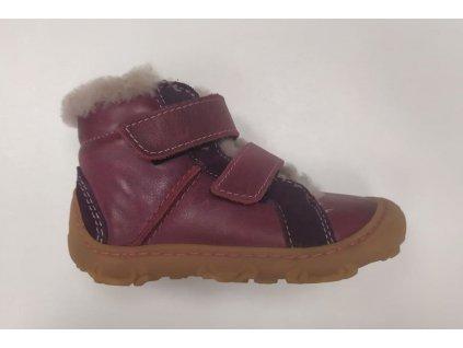 zimni barefoot boty ricosta lias merlot w 15303 38 1.jpg.big
