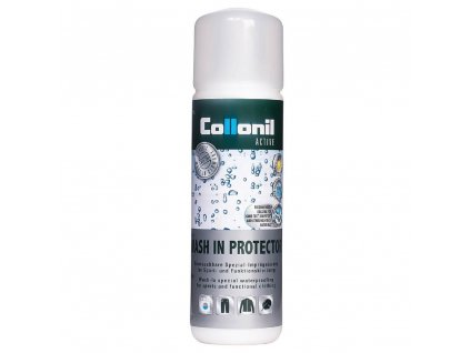 Collonil Wash in protector