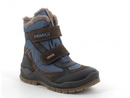 Obuv zimní Primigi 8396200