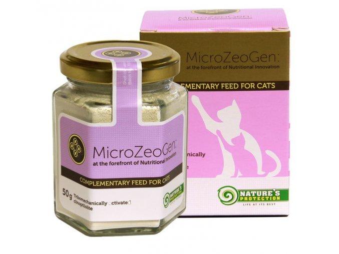 natures protection doplnek stravy microzeogen pro 1.jpg.big