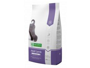 Adult lamb 12kg