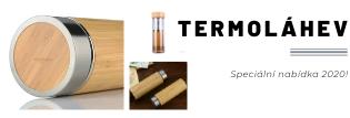 Termoláhev