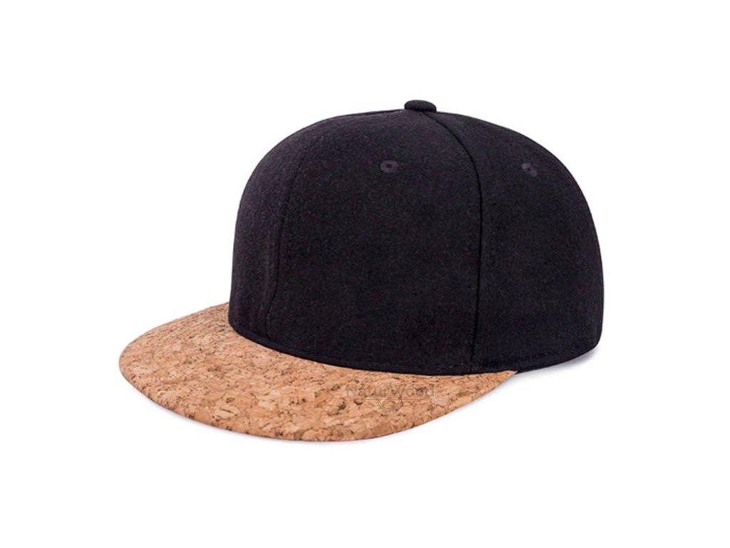 Černá (2)