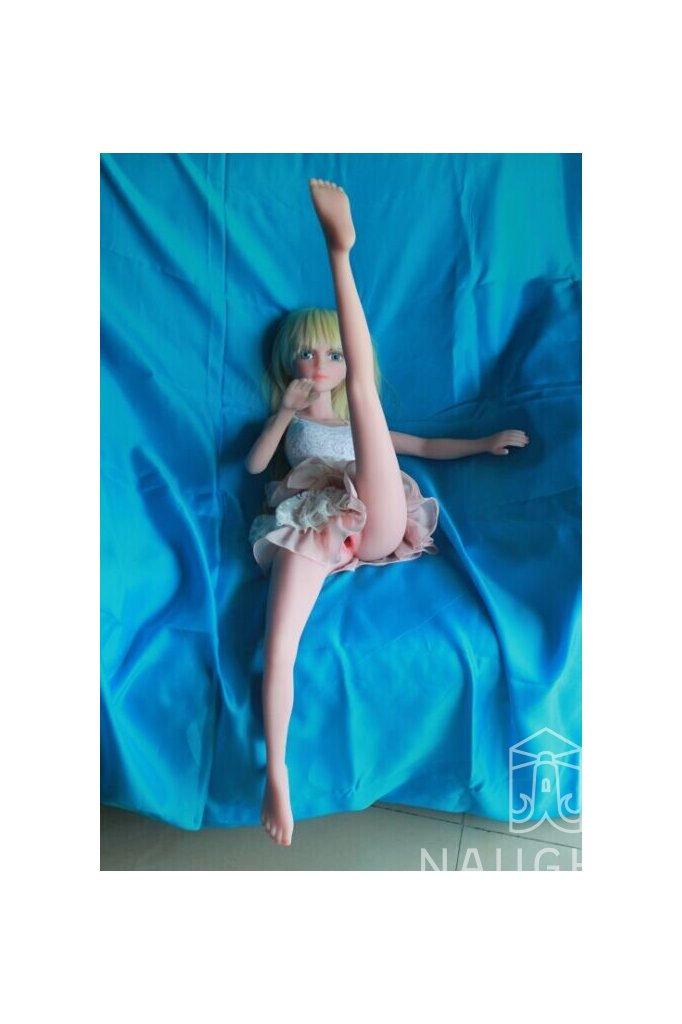 Love Doll Elf Anny 2ft 7' (80 cm)