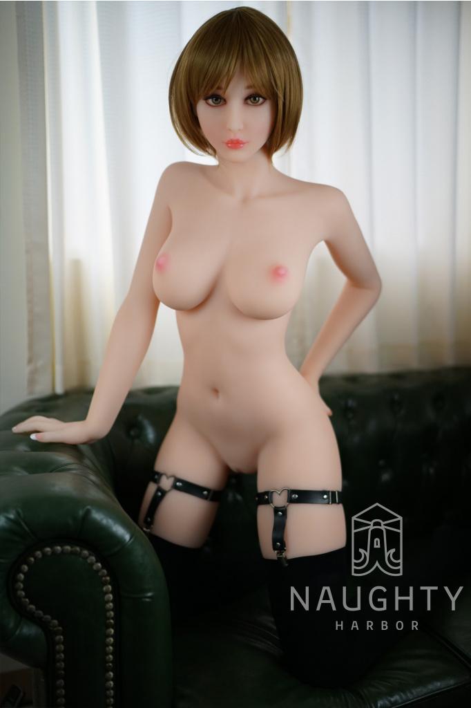 Love Doll Secretary Diana 5ft 1' (155 cm)/ F-Cup