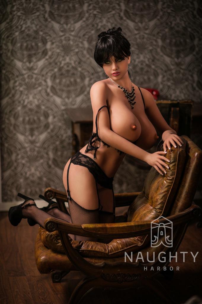 YL171 Rosalia 109