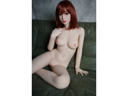 love doll asiatka momo 1
