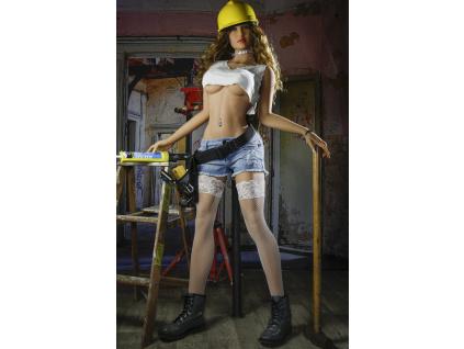 170cm doll