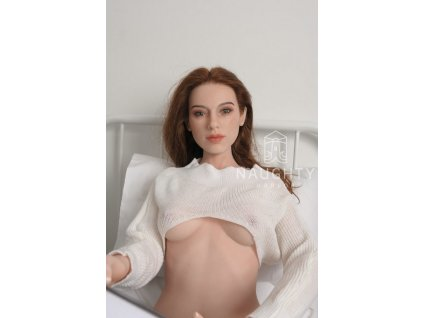 Real Doll Sexy Jessica 5ft 7' (171 cm)/ C-Cup