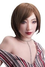 sex-doll-pokrcovani-ramen