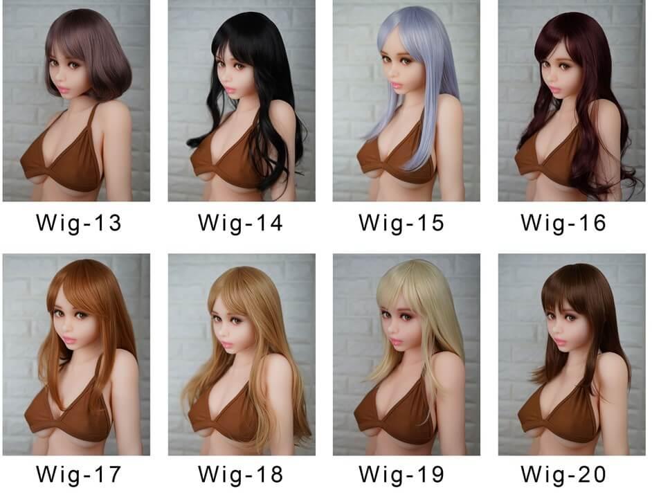 sex-doll-vlasy-paruka