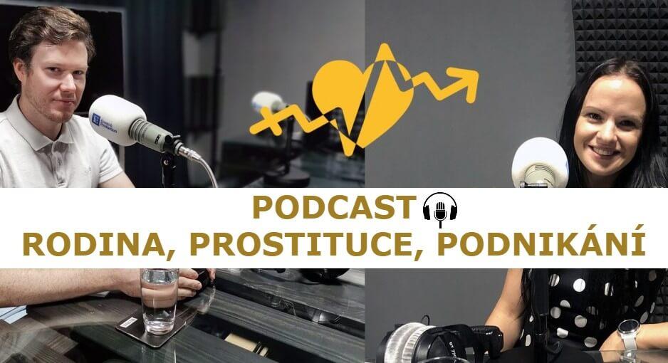podcats-cenzura-bezpasaka