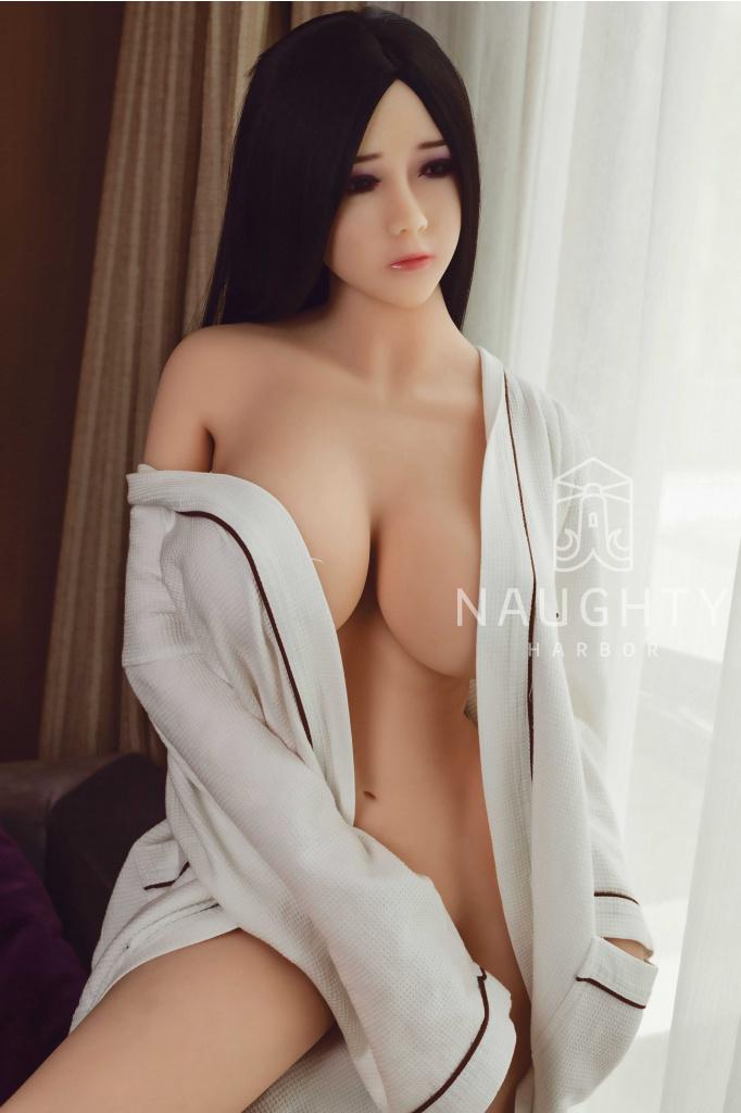 japonský sex idolčerná kočička porno