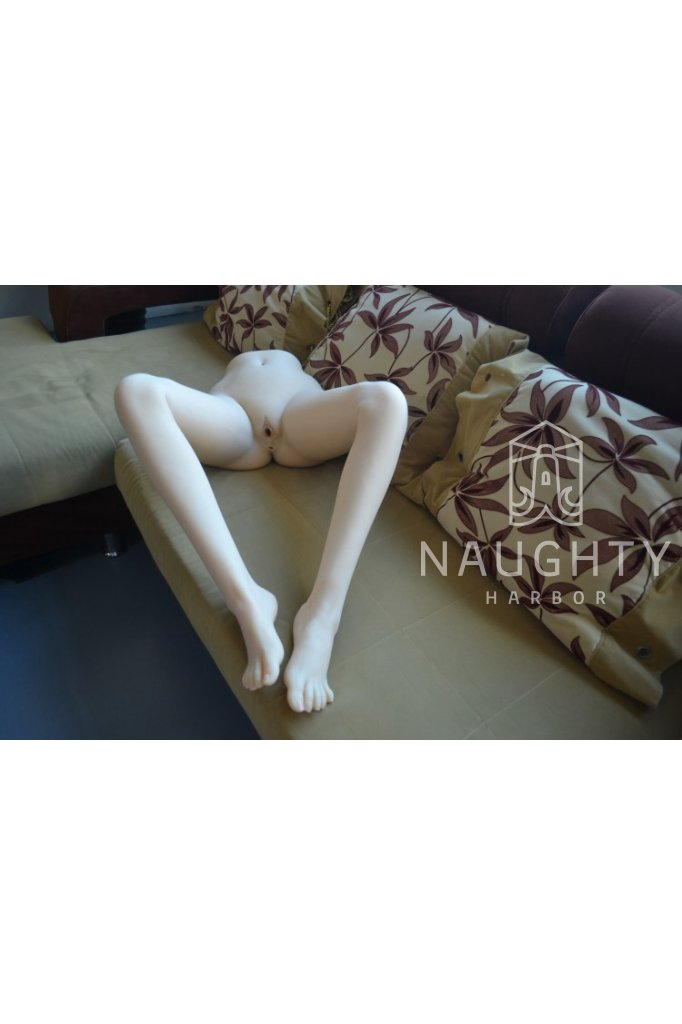 Sex Doll Sexy nohy, 100 cm