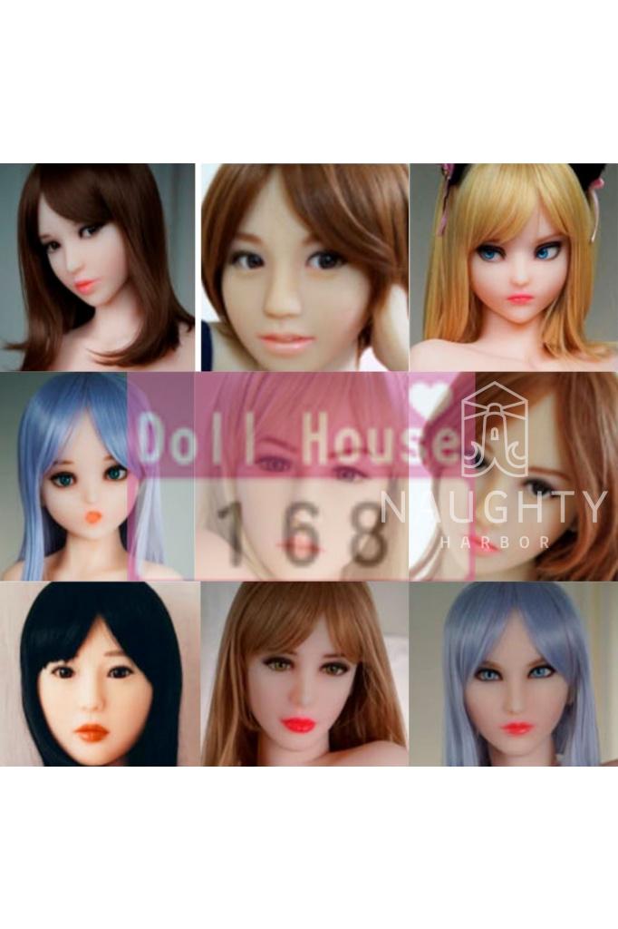 dollhouse168