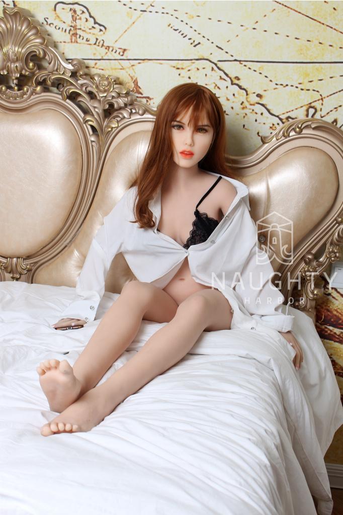 zdarma porno asijské shemales