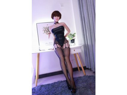 eal sex doll svudna zoe 20