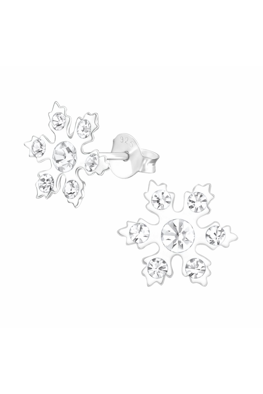 37652 Crystal