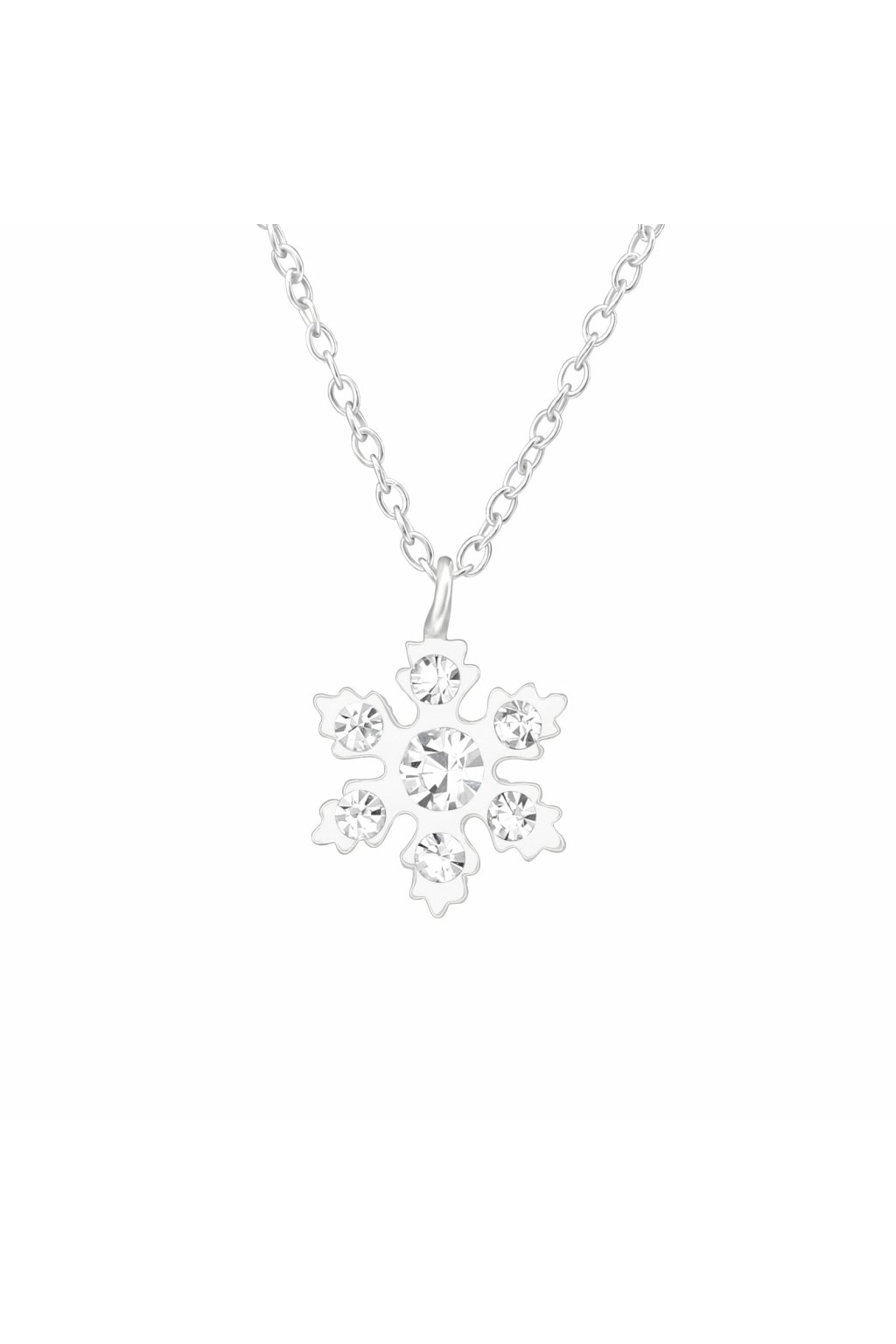 38637 Crystal