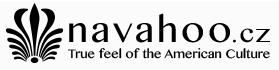 Navahoo oficiální eshop