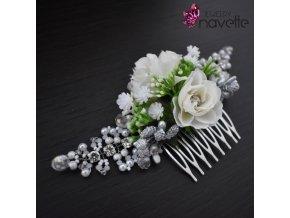 Hrebienok JEWELRY & FLOWER