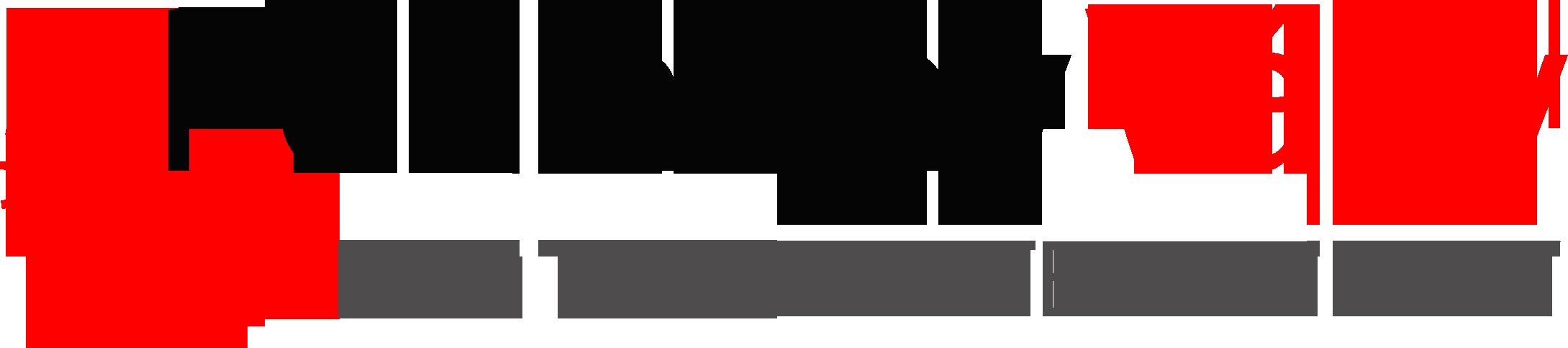 váhy Pokladny-vahy.cz