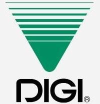 DIGI_200