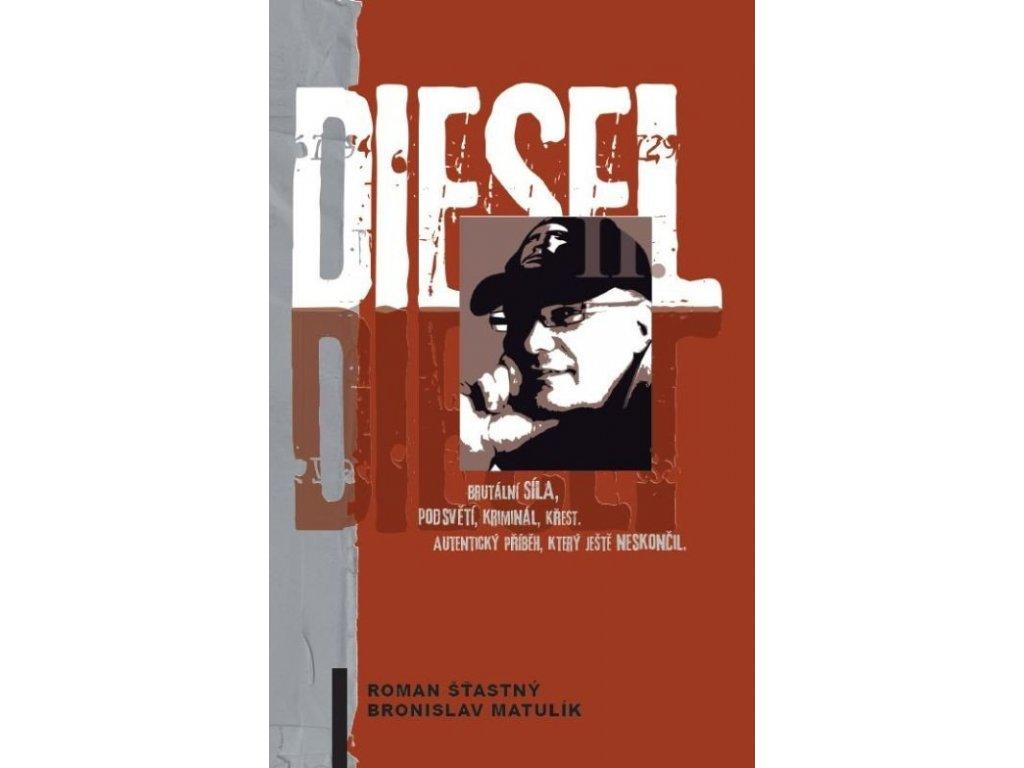 Diesel II.