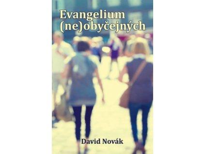 Evangelium (ne)obyčejných