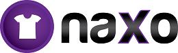 Naxo.cz