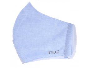 DĚTSKÁ TNG rouška - 3 vrstvá