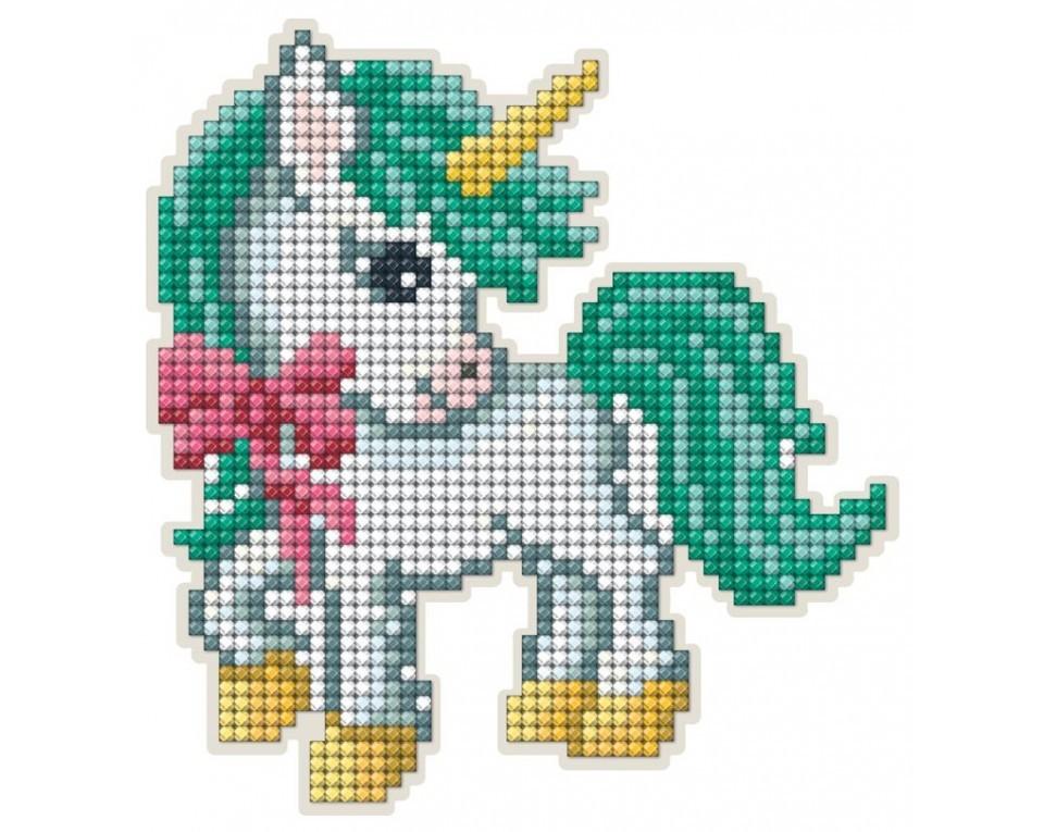 Korálkové mozaiky pro děti