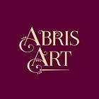 Abris Art