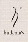 Hudema's