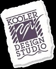 Kooler Design Studio