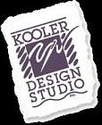 Kooler Design Studio