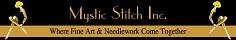 Mystic Stitch