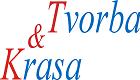 Tvorba & Krasa